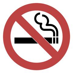 La cigarette électronique : un moyen d'arrêter de fumer ? - Arrêter de fumer grâce à la e-cigarette ?