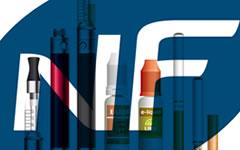 E-cigarettes : Deux normes de l'AFNOR  - E-cigarettes : de nouvelles normes en 2015