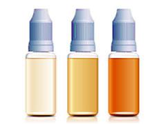 E-liquide : le bon dosage lorsque l'on débute la eCig - E-liquide : Choisir le bon dosage